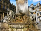 Frankonia-Brunnen